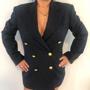 🛍 Polo Ralph Lauren blazer